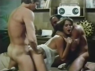 Excellent porn scene Group Sex newest will enslaves your mind
